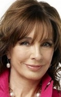 Anne Archer filmography