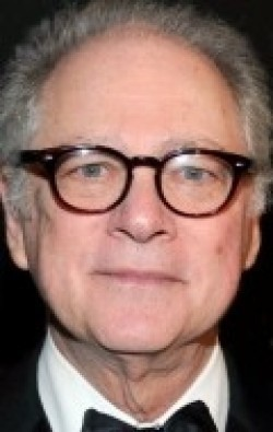 Barry Levinson - director Barry Levinson