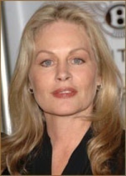 Beverly D'Angelo filmography