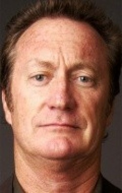 Bryan Brown filmography