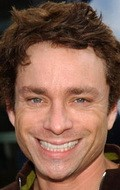 Chris Kattan filmography