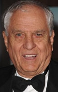 Garry Marshall - director Garry Marshall