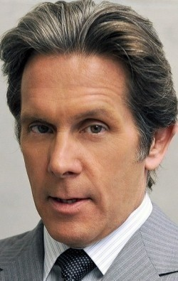 Gary Cole filmography