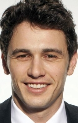 James Franco filmography