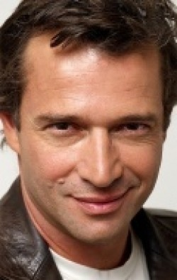 James Purefoy filmography