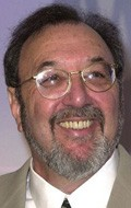James L. Brooks - director James L. Brooks