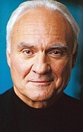 Kenneth Welsh filmography