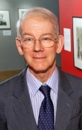 Kevin Brownlow - director Kevin Brownlow