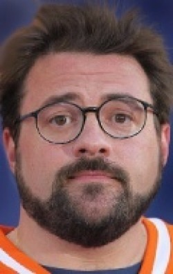 Kevin Smith - director Kevin Smith