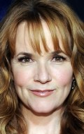 Lea Thompson filmography