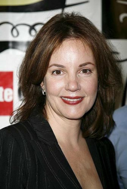 Margaret Colin filmography