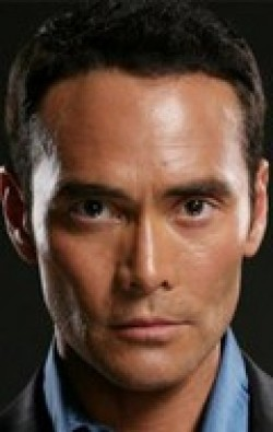 Mark Dacascos filmography