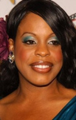 Niecy Nash filmography