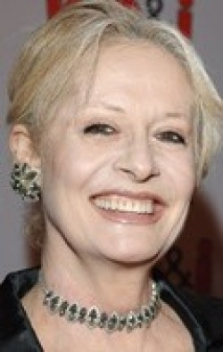 Penelope Spheeris - director Penelope Spheeris