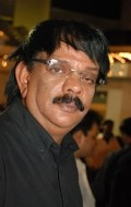 Priyadarshan - director Priyadarshan