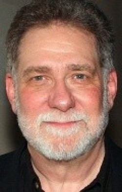 Richard Masur filmography