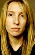 Sam Taylor-Johnson - director Sam Taylor-Johnson