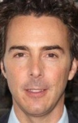 Shawn Levy - director Shawn Levy