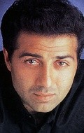 Sunny Deol filmography