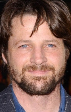 Tim Guinee filmography
