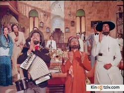 Amar Akbar Anthony 1979 photo.
