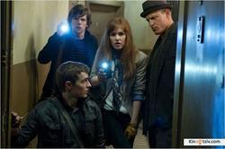 Now You See Me 2013 photo.