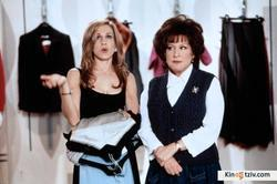 The First Wives Club 1996 photo.