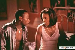 Love & Basketball 2000 photo.
