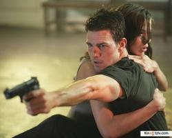 Mission: Impossible III 2006 photo.