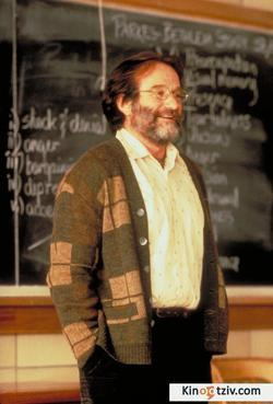 Good Will Hunting 1997 photo.