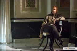 The Equalizer 2014 photo.