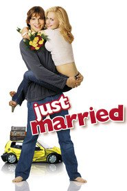 Another movie Just Married of the director Shawn Levy.