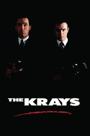 The Krays is similar to Simpatico.