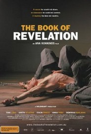 The Book of Revelation with Colin Friels.