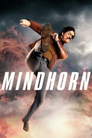 Mindhorn movie cast and synopsis.