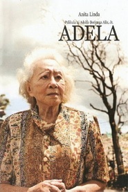 Adela is similar to Easier with Practice.