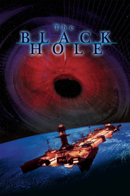 The Black Hole is similar to Last Knights.