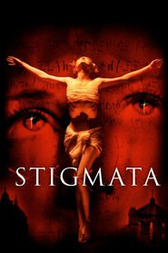 Stigmata is similar to Vampire's Kiss.