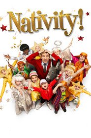 Nativity! is similar to Cursed.