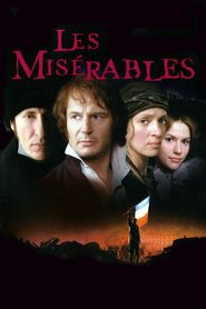 Les Miserables with Uma Thurman.