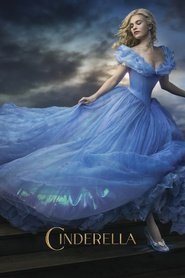 Cinderella movie cast and synopsis.