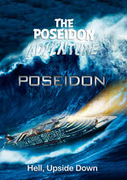 The Poseidon Adventure with Bryan Brown.