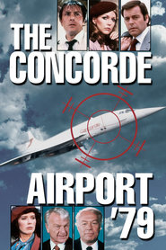 The Concorde: Airport '79 is similar to Valerian and the City of a Thousand Planets.