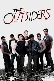 Another movie The Outsiders of the director Francis Ford Coppola.