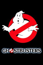 Ghost Busters movie cast and synopsis.