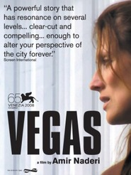 Vegas: Based on a True Story is similar to Laurel Canyon.