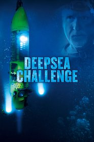 Deepsea Challenge 3D movie cast and synopsis.