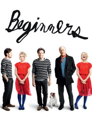 Another movie Beginners of the director Mike Mills.