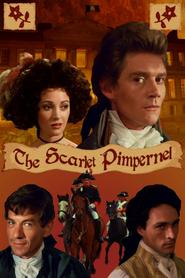 Another movie The Scarlet Pimpernel of the director Clive Donner.