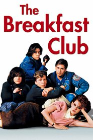 The Breakfast Club is similar to The Ape.